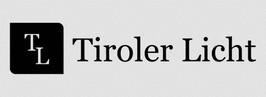 Tiroler Licht